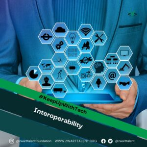 Interoperability, Changes, Revolution, US House Of Rep, House Of Representative, Operating System, Software Developers, Big Tech, Censor, Information Technology Regulation,