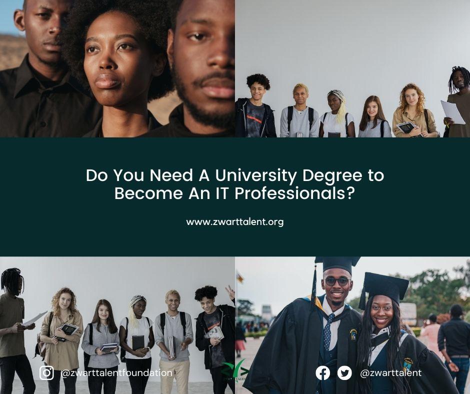 University, Degree, University Degree, Education, Tertiary Institution, Innovative Education, Edtech, Reforming Education, Tech, Nigerian Education,