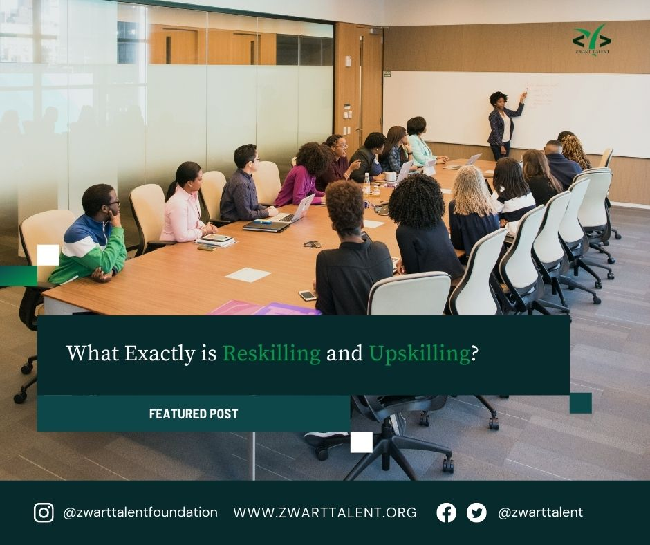 Reskilling, Upskilling, Training, Skill, Expertise, Professional, Work, Experience, Skillset, Upgrade,