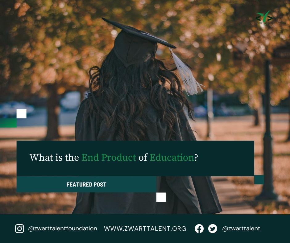 Education, Tech Education, Quality Education, Remote Work, Edtech, Zwart Talent, Education Reform, Education Revolution, Practical IT Training In Africa, Tech Education In Africa,